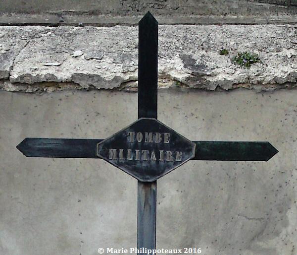 bordels allemands Châtenay-Malabry